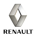 gallery/logo renault